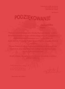 Ośrodek Wsparcia Dziecka i Rodziny w Inowrocławiu