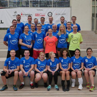 Turniej Siatkówki HPlay Volleyball już za nami!
