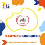 festiwal kwarantanny