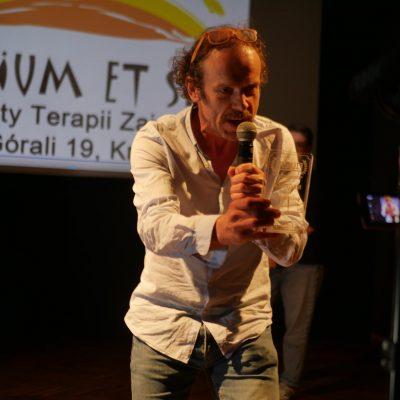 Festiwal FilmON już za nami!